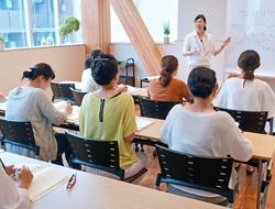 school_img01.jpg